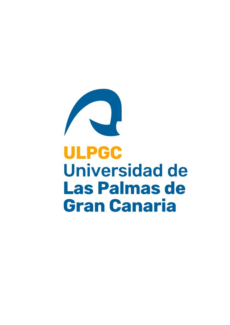 (c) Ulpgc.es