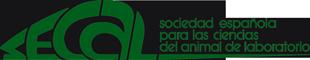 Logo de la SECAL