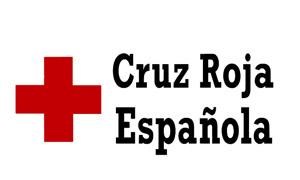 Resultado de imagen de cruz roja canarias