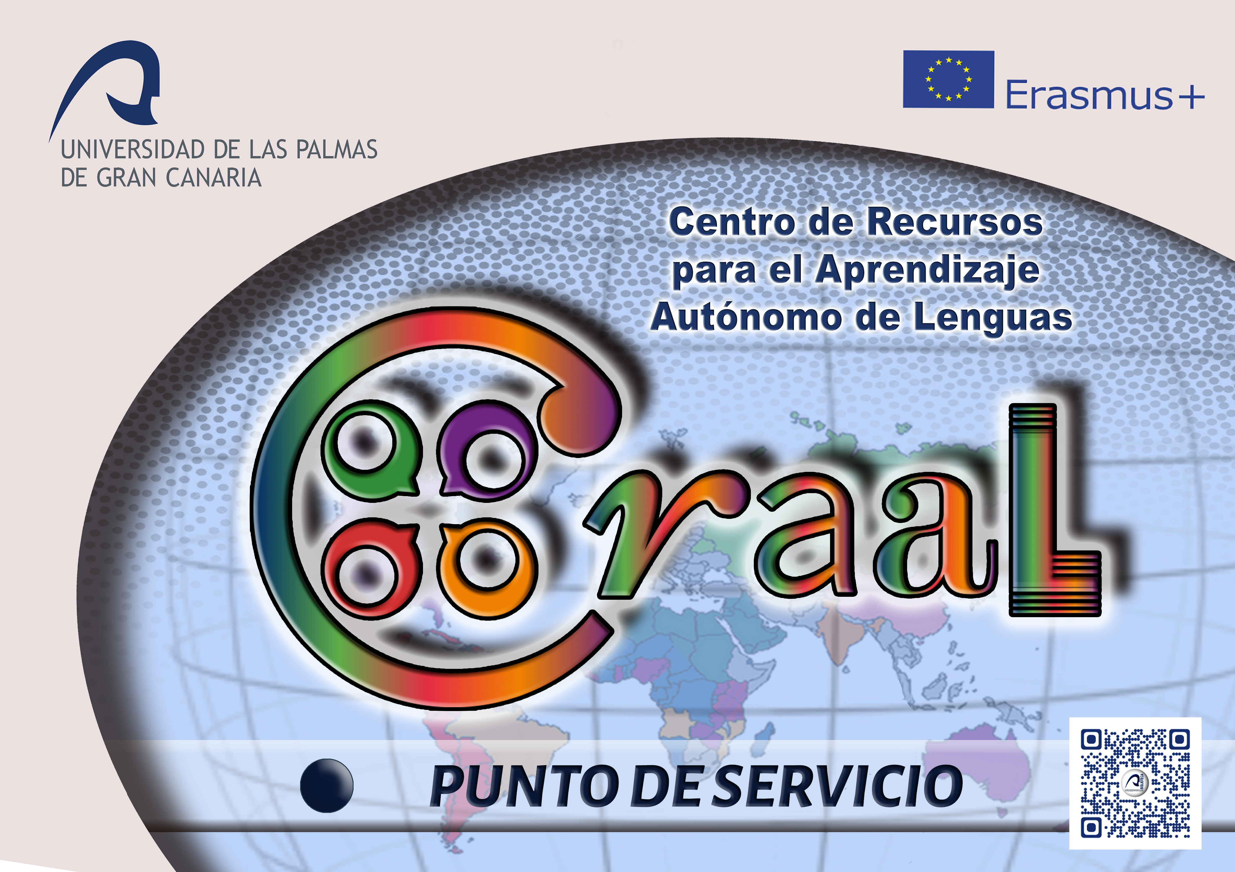 Placa del CRAAL