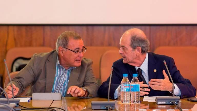 Jesús León Lima, nombrado Presidente del Consejo Social de la ULPGC