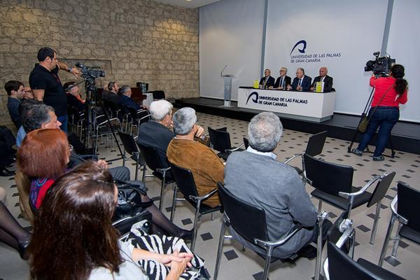 Imagen de la presentación