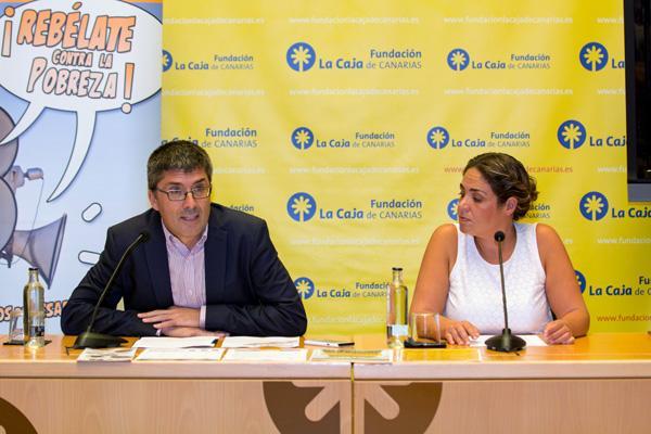 Imagen de la presentación de las actividades de la SUEP en el CICCA, con la participación del Vicerrector Richard Clouet