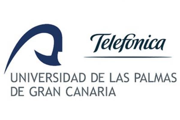 Cátedra Telefónica de la ULPGC