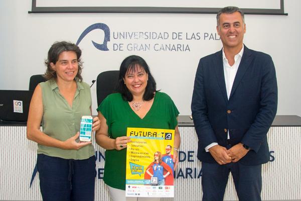 Contactos En Las Palmas De Gran Canaria Espagnoles