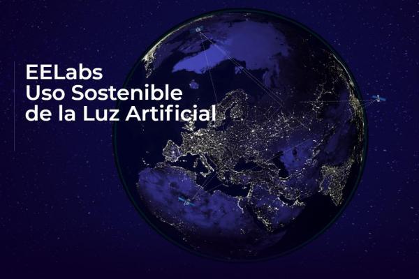 Imagen del proyecto EELabs