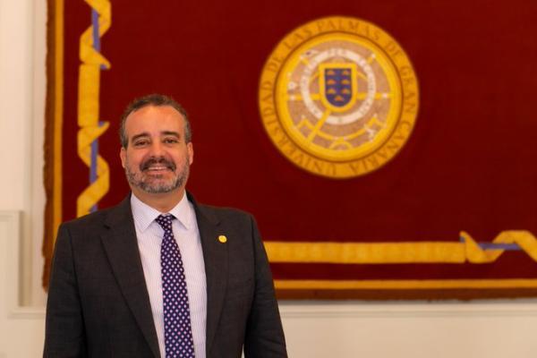 Rafael Robaina