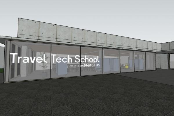 'Haciendo escuela' sobre el futuro del sector turístico
